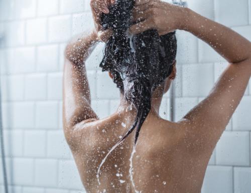 Βουλωμένη μπανιέρα; Πως να την ξεβουλώσετε μόνοι σας